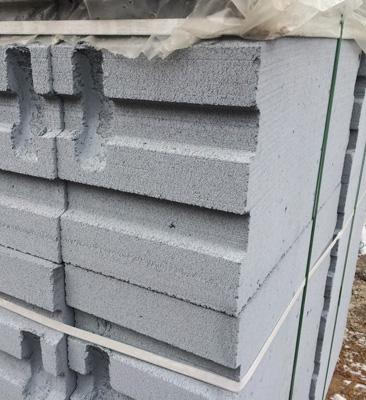Блоки из бетона купить в перми лк бетон отзывы