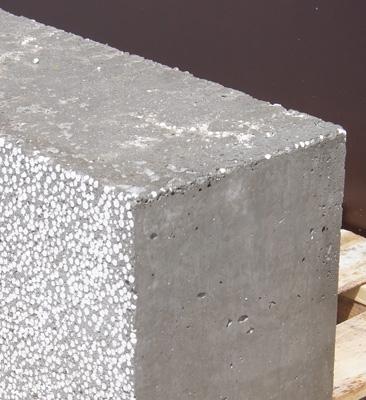Блоки из бетона купить в перми завод ячеистого бетона челны официальный сайт